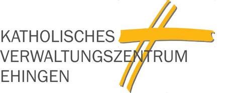 KVZ Ehingen